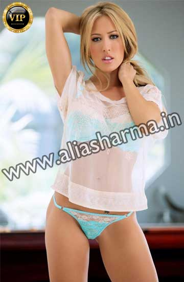 Female Chattarpur Escorts